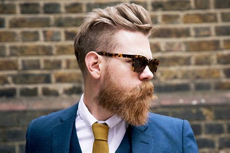 The Ultimate Guide To Men's Sea Salt Spray