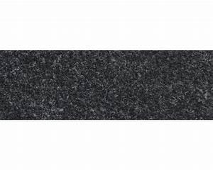 Schmutzfangmatte Meterware Hornbach : teppichboden nadelfilz anthrazit 200 cm breit meterware bei hornbach kaufen ~ Eleganceandgraceweddings.com Haus und Dekorationen