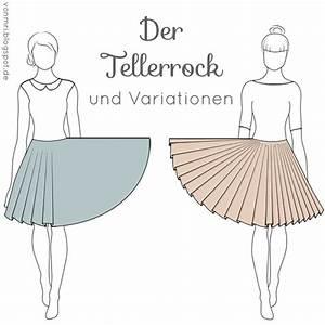Utensilo Berechnen : 17 best images about n hprojekte on pinterest jogging patterns and beanie ~ Themetempest.com Abrechnung