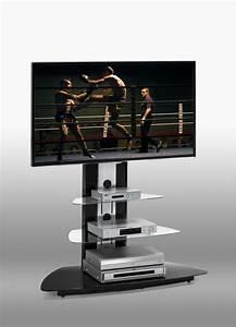 Meuble Tv Ikea En Verre ~ Idées de Décoration et de
