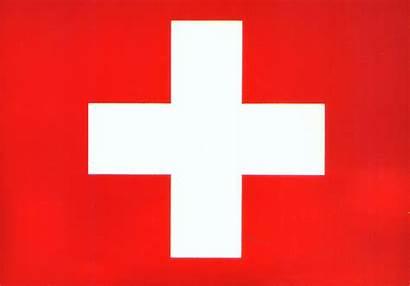 Flag Switzerland Swiss Ch Flickr Logos Affiliates