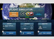Extreme Landings Pro Pc Download