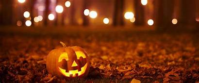 Halloween Publicholidays