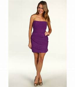 wedding guest attire do you think is is appropriate With appropriate dress for wedding guest