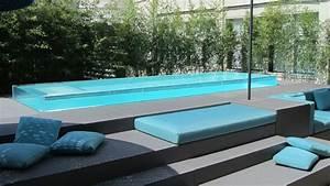 Avis Piscine Desjoyaux : piscine laghetto piscines desjoyaux lesitedegertrude ~ Melissatoandfro.com Idées de Décoration