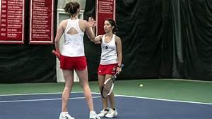 Austin Peay State University Women's Tennis host annual ...