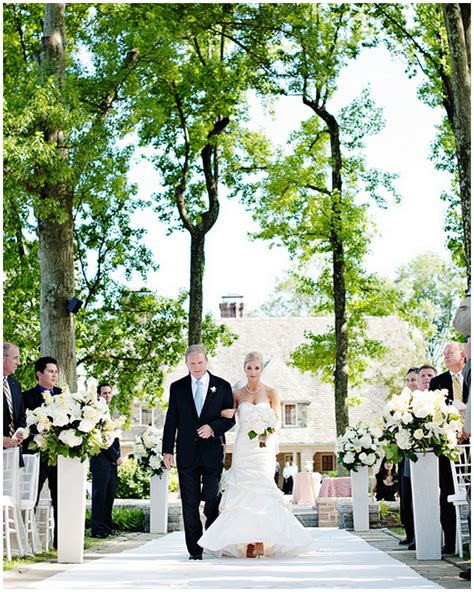 91 outdoor wedding venues cincinnati cincinnati