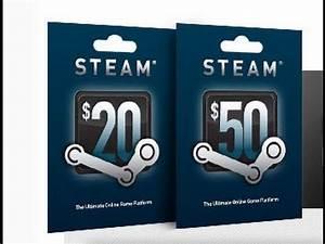 Steam Guthaben Auf Rechnung : steam guthaben aufladen so funktioniert 39 s youtube ~ Themetempest.com Abrechnung