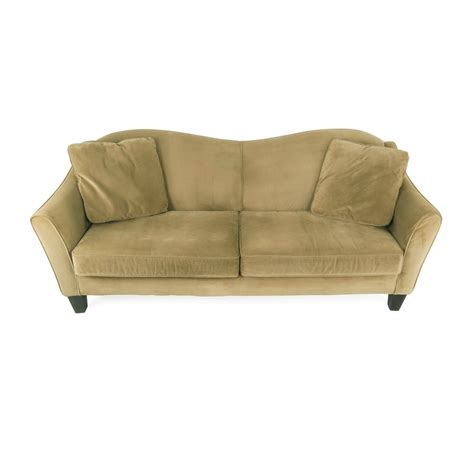 raymour and flanigan sofa and loveseat 75 off raymour and flanigan raymour and flanigan