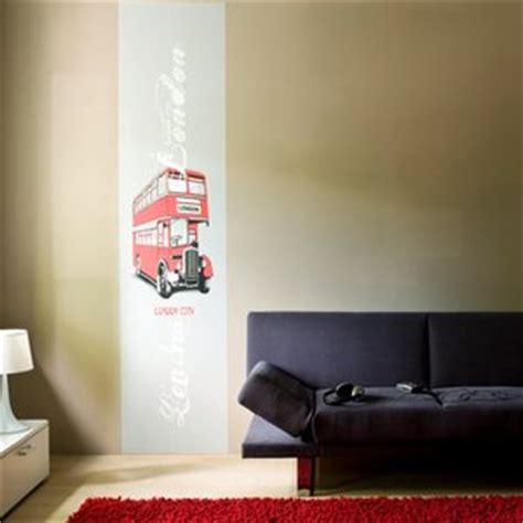chaise bureau violette etagere murale d 39 angle gloria