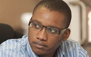 Top 30 Inspirational Young People In South Africa 2014 ...
