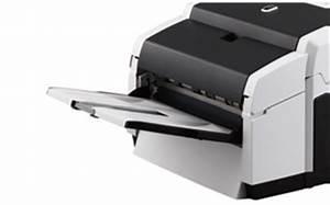 fujitsu fi 6670a scanner fujitsu fi 6670a scanners With fujitsu document scanner fi 6670