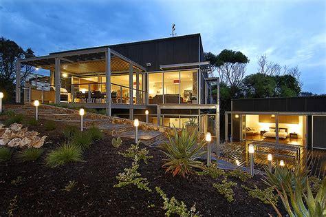 modern style house designs modern style house plan 4 beds 3 5 baths 3209 sq ft plan
