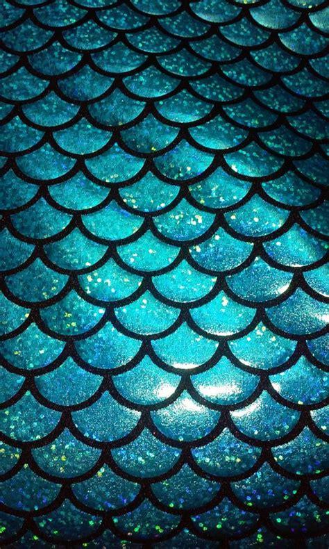 Mermaid Scales Background Mermaid Scales Background Www Imgkid The Image Kid