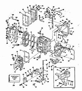 Can Am Outlander 400 Parts Diagram  Diagrams  Wiring