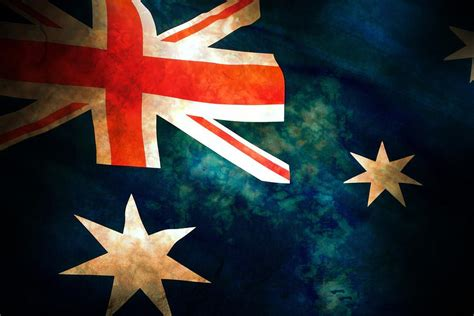 Only here you can find out any picture of australia flag in any size you like. Download Flags Australia Wallpaper 900x600 | Wallpoper #364655