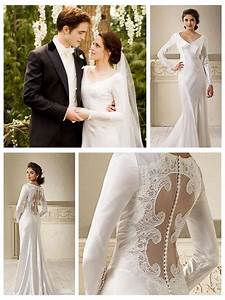 long sleeves button cut out back lace embellishments With cut out wedding dress