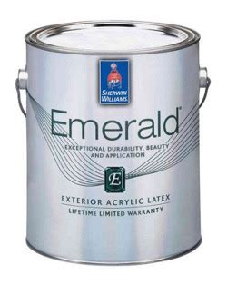 Emerald® Exterior Acrylic Latex Paint  Homeowners. Sherwin Williams Super Paint Reviews. Backyard Pavilion. Tv Lift Cabinet. Lazy Susan Cabinet. Espresso Kitchen Island. Chinese Doors. Benjamin Moore Gray Owl. How Much To Paint A House