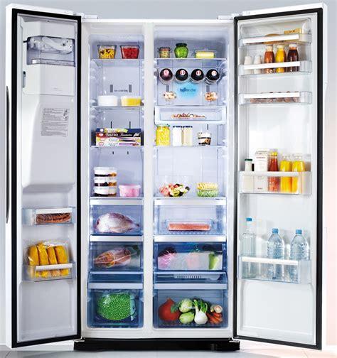 kühlschrank und gefrierkombination panasonic nr b53vw1 k 252 hl gefrierkombination premiumger 228 t simuliert sonnenlicht