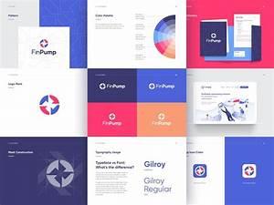 Pin By Carlos Diaz Yeo On Design In 2020