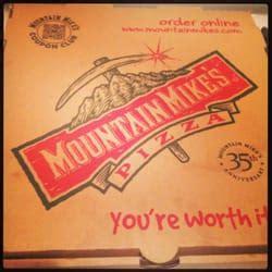 round table pizza corona ca mountain mikes pizza 25 photos pizza corona ca
