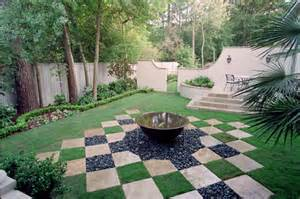 Backyard Landscaping Plans by Top 20 Landscape Designs To Improve The Curb Appeal Of
