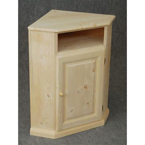 d馗o cuisine petit meuble d angle cuisine cuisinez pour maigrir