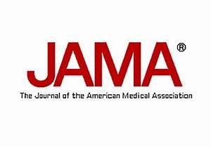 Mark S. Gold, M.D. - Renowned Addiction Medicine Expert ...