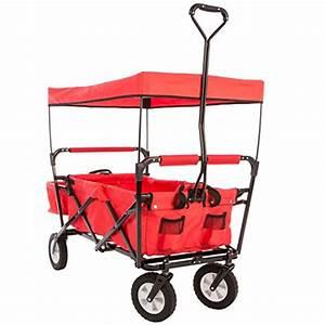 Chariot De Transport Pliable : ultrasport chariot pliable charriot charriot de pique ~ Edinachiropracticcenter.com Idées de Décoration