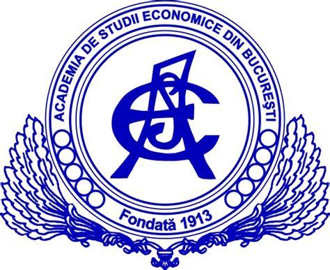 Management Academic Society In Romania (samro