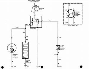 Wiring Diagram For Andersen Console  9017591