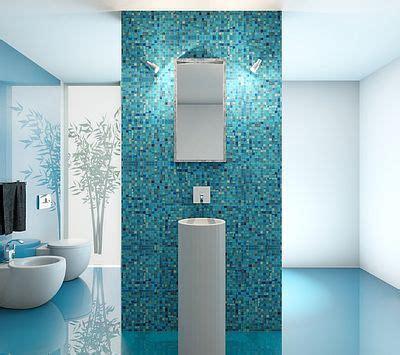 Mosaik Bodenfliesen Bad by Mosaikfliesen Bad