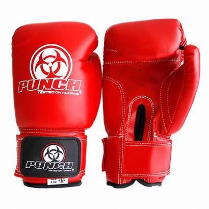 Boxing Gloves Oz Glove Punch Urban Equipment