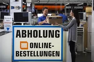 Saturn Ingolstadt Prospekt : saturn ingolstadt onlineabholung mediamarktsaturn ~ A.2002-acura-tl-radio.info Haus und Dekorationen