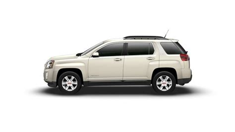 Gmc Terrain For Sale Mn by Used 2013 Gmc Terrain For Sale Forest Lake Mn St Paul