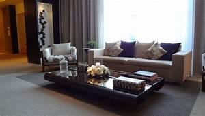 comment decorer son salon maison blog With comment decorer son salon