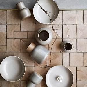 Fritz Hansen Kerzenständer : light tray kerzenst nder fritz hansen connox ~ Michelbontemps.com Haus und Dekorationen