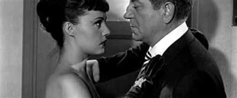 jean gabin touchez pas au grisbi touchez pas au grisbi movie review 1954 roger ebert