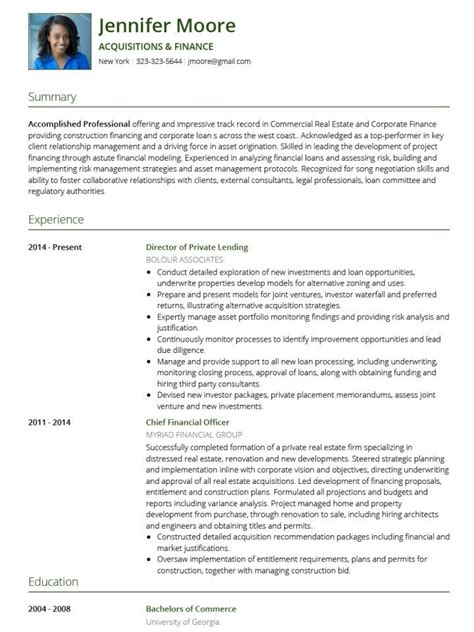Curriculum Vitae Resume Template by Cv Template Monaco In 2019 Resume