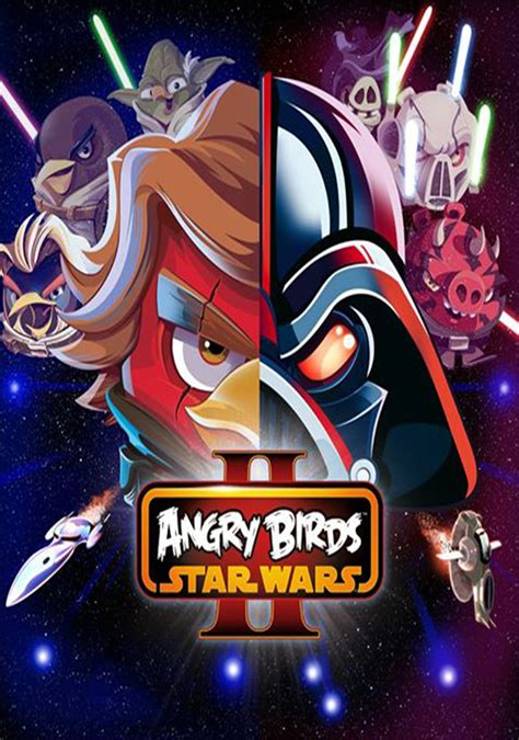 angry birds star wars  details launchbox games