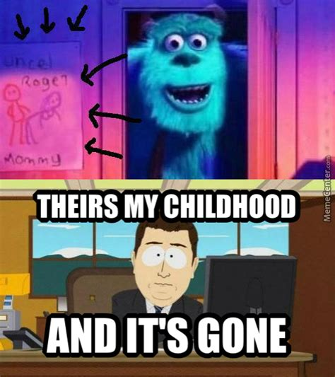 South Park And Its Gone Meme - south park memes and its gone www pixshark com images galleries with a bite