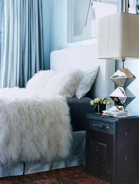 Schöne Tagesdecken Für Betten by Flauschige Tagesdecken F 252 R Betten Kuschelig Und Gem 252 Tlich
