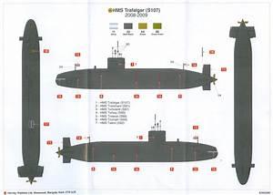 Modelwarships Com  350 Trafalgar Class