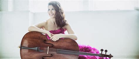 usc symphony orchestra school