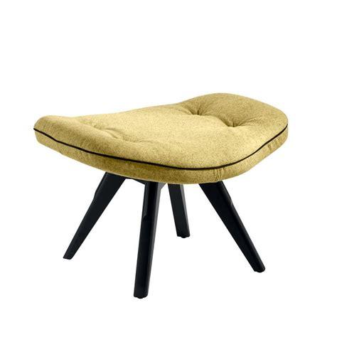 traduction de bureau en anglais betibù wood sg pouf ou tabouret bas design chairs more