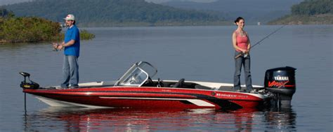 Ranger Boats Nd by Research 2011 Ranger Boats Ar 180 Reata On Iboats