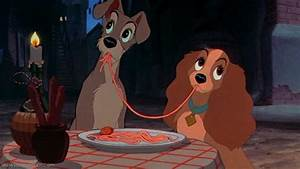 Watch, lady and the, tramp, full Movie, online for
