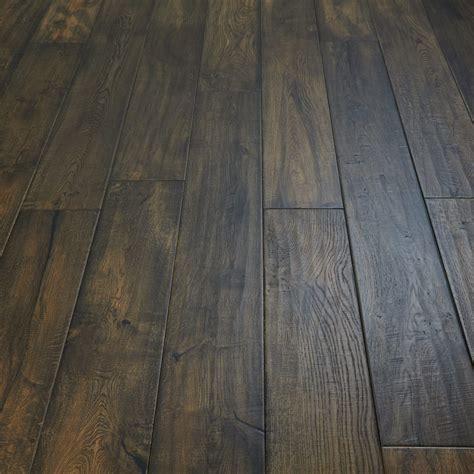 smoked white oak flooring smoked old french oak engineered wood flooring direct wood flooring
