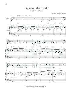 can 39 t help falling in piano arrangements of well known songs sheet