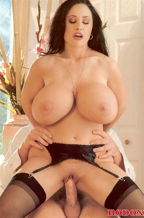 Horny Retro Chick With Gigantic Breasts Fuc Xxx Dessert Picture